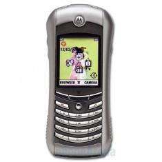 Motorola-E390