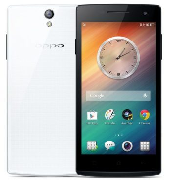 Oppo-Find-5-Mini-1_adc3