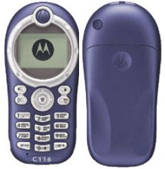Motorola_C116