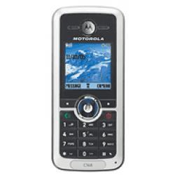 Motorola_C168