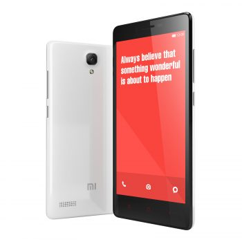 Redmi-Note-4G