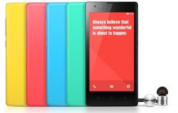 Xiaomi-Redmi-Note