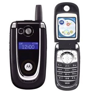 Motorola_V620