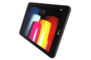 LG-G-Pad-IV-8.0-FHD