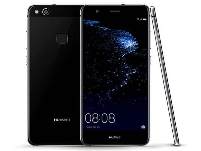 نتيجة بحث الصور عن Huawei P10