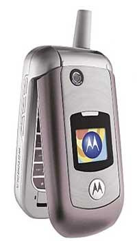 Motorola_V975