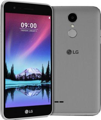 LG-K4-2017
