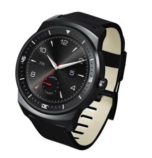 LG-G-Watch-R-W110