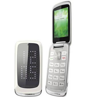 Motorola-GLEAM-WX308