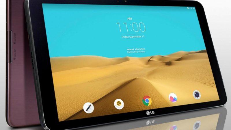 LG-G-Pad-II-10.1