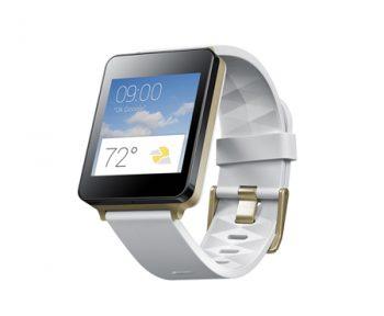 LG-G-Watch-W100