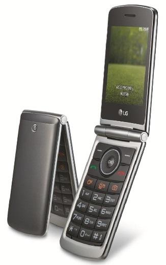 LG-G3501