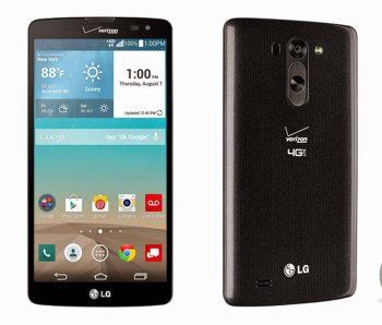 LG-G-Vista-CDMA