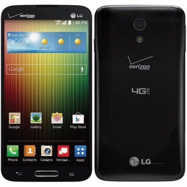LG-Lucid-3-VS876