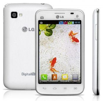 LG-Optimus-L4-II-Tri-E470