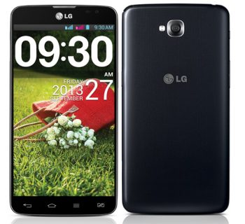 LG-G-Pro-Lite-Dual