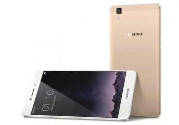 Oppo-R7s-mobile-screen