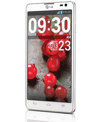 LG-Optimus-L9-II