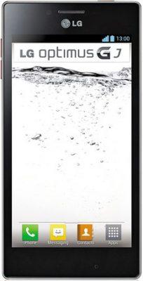 LG-Optimus-GJ-E975W1