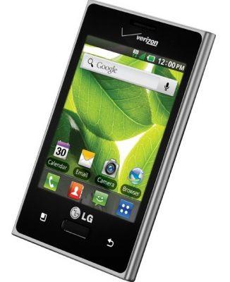 LG-Optimus-Zone-VS410