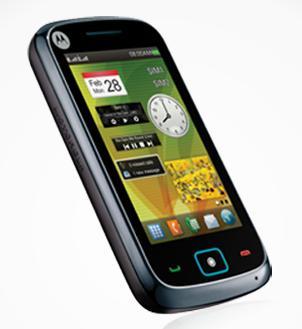 Motorola-EX128