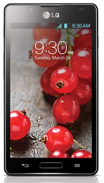 LG-Optimus-L7-II-P710
