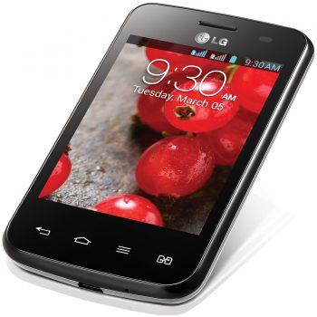 LG-Optimus-L3-II-Dual-E435