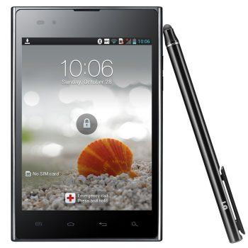 LG-Optimus-Vu-P895