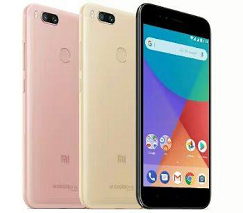 Xiaomi-Mi-A1-5X