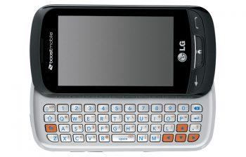 LG-Rumor-Reflex-LN272