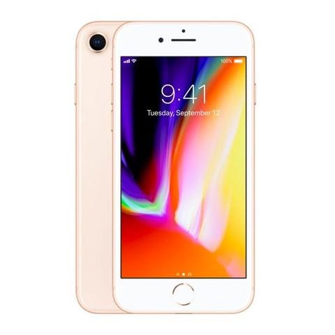 apple-iphone-8-gold_large