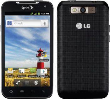 LG-Viper-4G-LTE-LS840