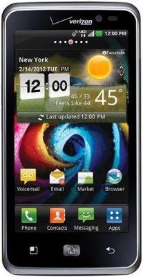 LG-Spectrum-VS920
