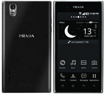 LG-Prada-3.0