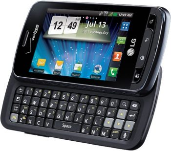 LG-Enlighten-VS700