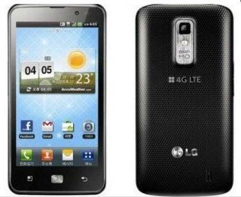 LG-Optimus-LTE-LU62001