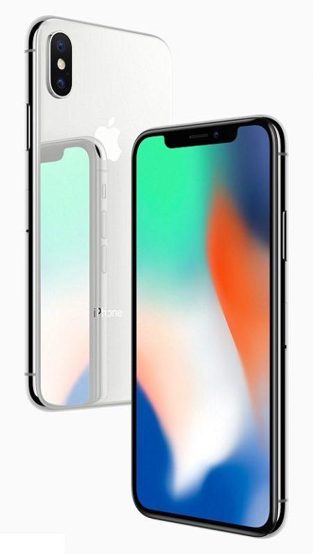Apple-iPhone-X-1