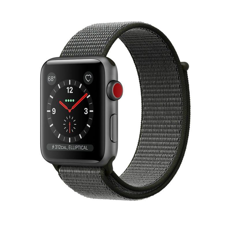 Apple-Watch-Sport-Series-3