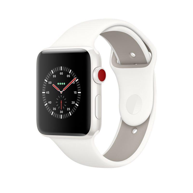 Apple-Watch-Edition-Series-3