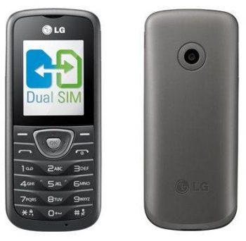 LG-A230