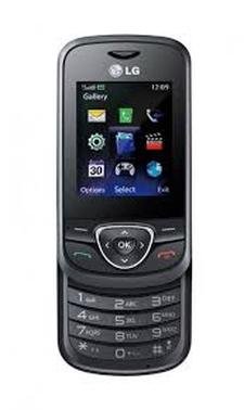LG-A2001