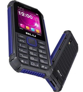 blu-tx24-2
