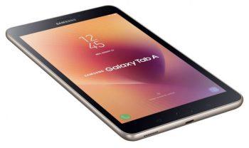 Samsung-Galaxy-Tab-A-8.0-2017