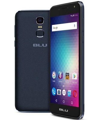 blu-lm1