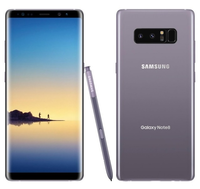 Samsung-Galaxy-Note8