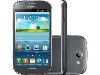 Samsung-Galaxy-Express-I8730