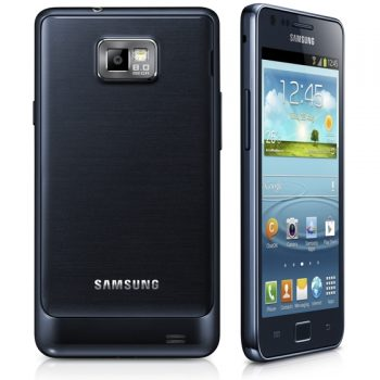 Samsung-I9105-Galaxy-S-II-Plus