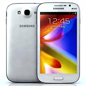 Samsung-Galaxy-Grand-I9082