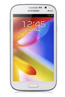 Samsung-Galaxy-Grand-I9080
