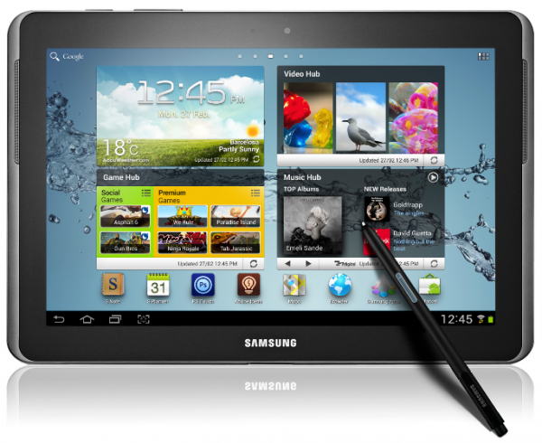 Samsung-Galaxy-Note-LTE-10.1-N8020